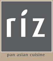 Riz on St. Clair